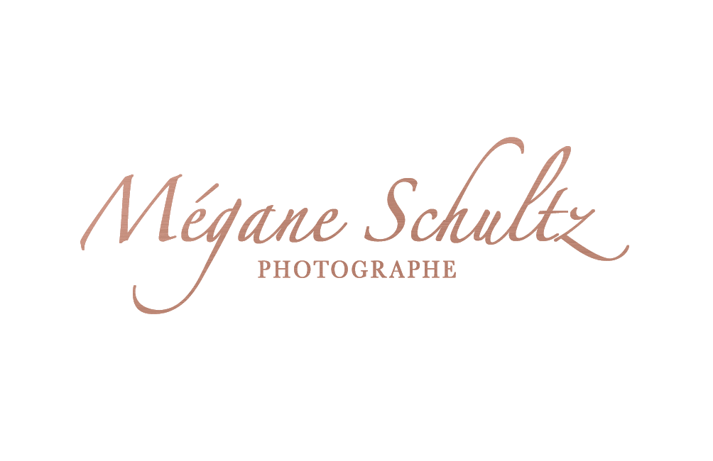 Megane Schultz