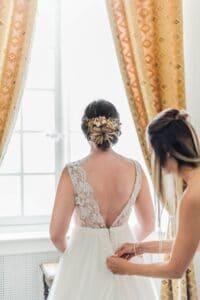 CORONAVIRUS - COVID 19 - REPORTEZ VOTRE MARIAGE SANS STRESS
