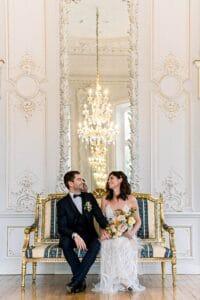 mariage-chateau-ernest-nancy