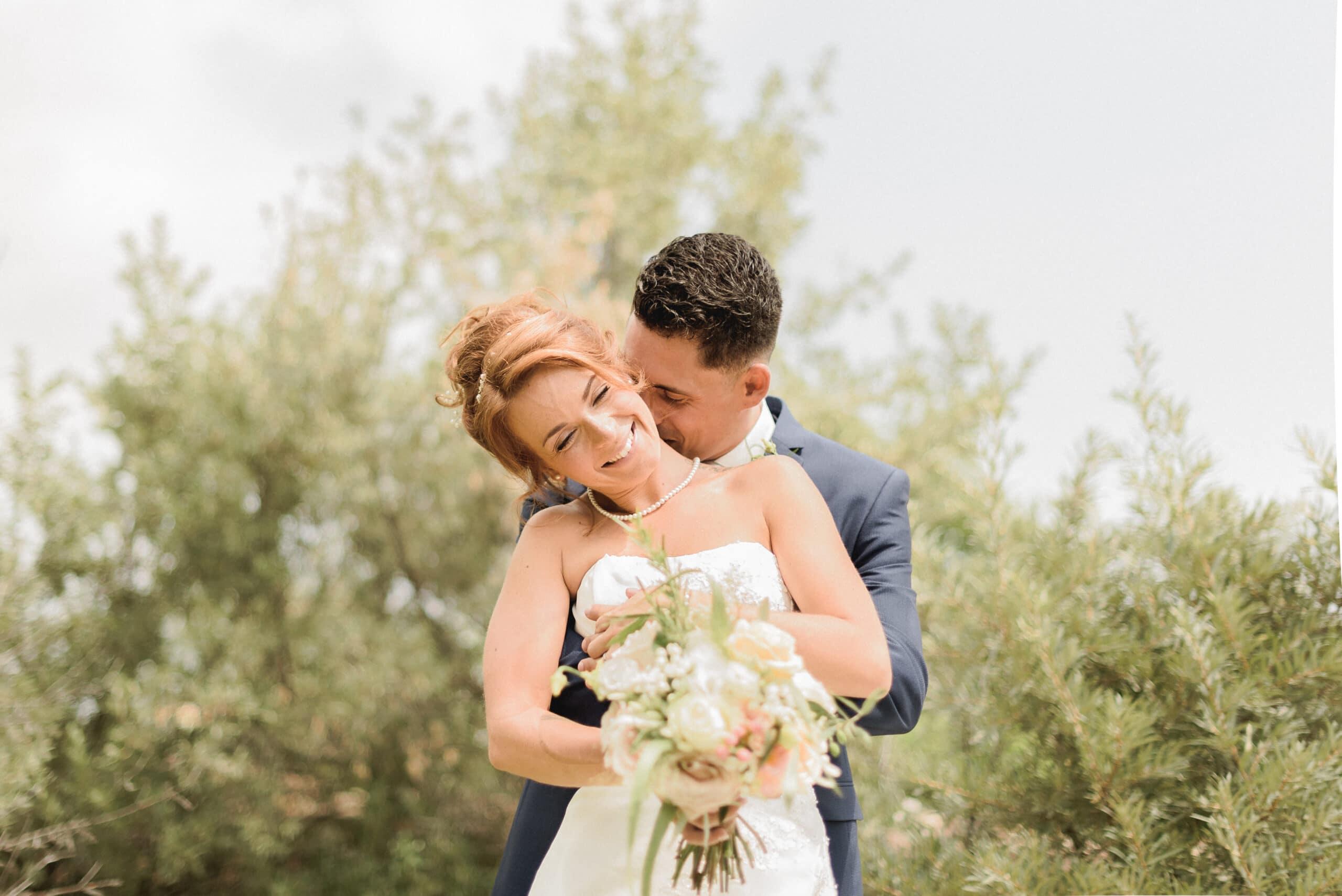Megane Schultz photographe de mariage fine art Alsace