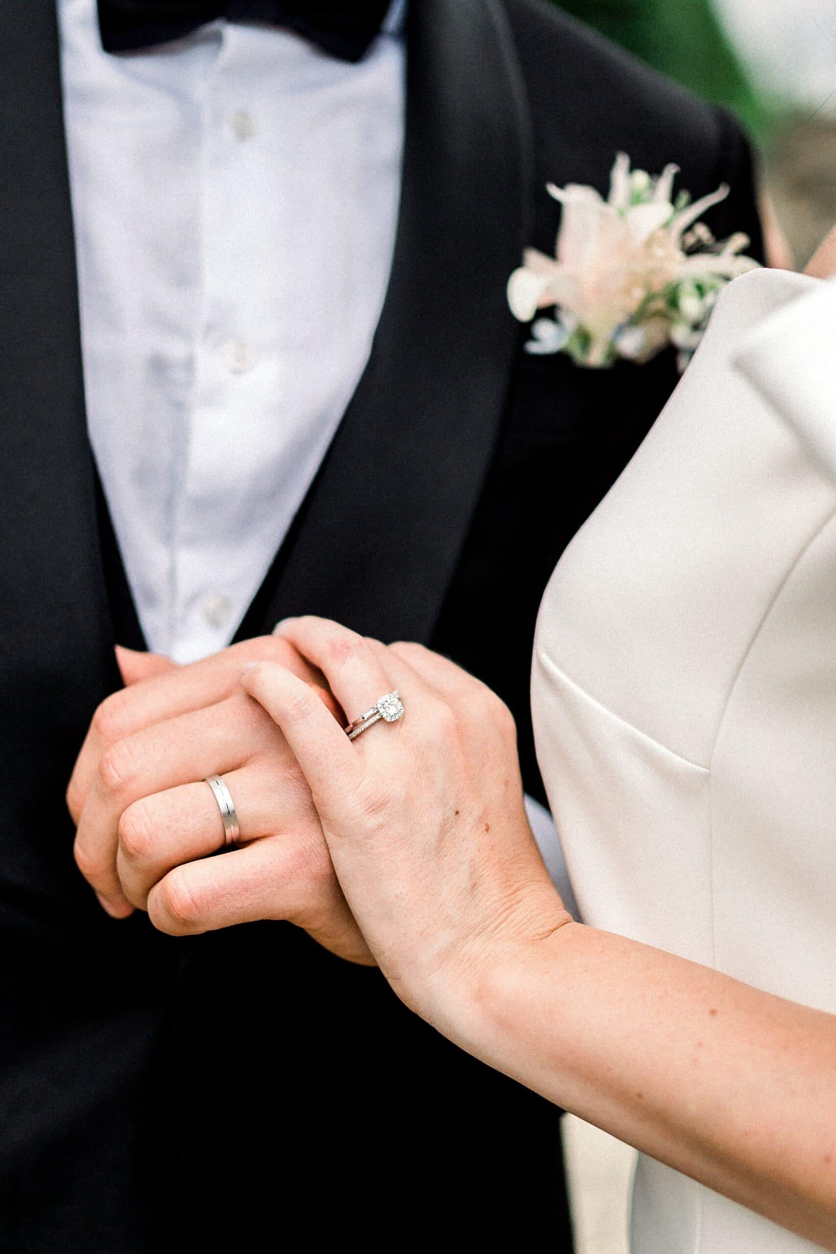 ceremonie-mariage-alsace