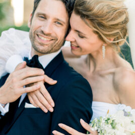 maries-heureux-mariage-alsace