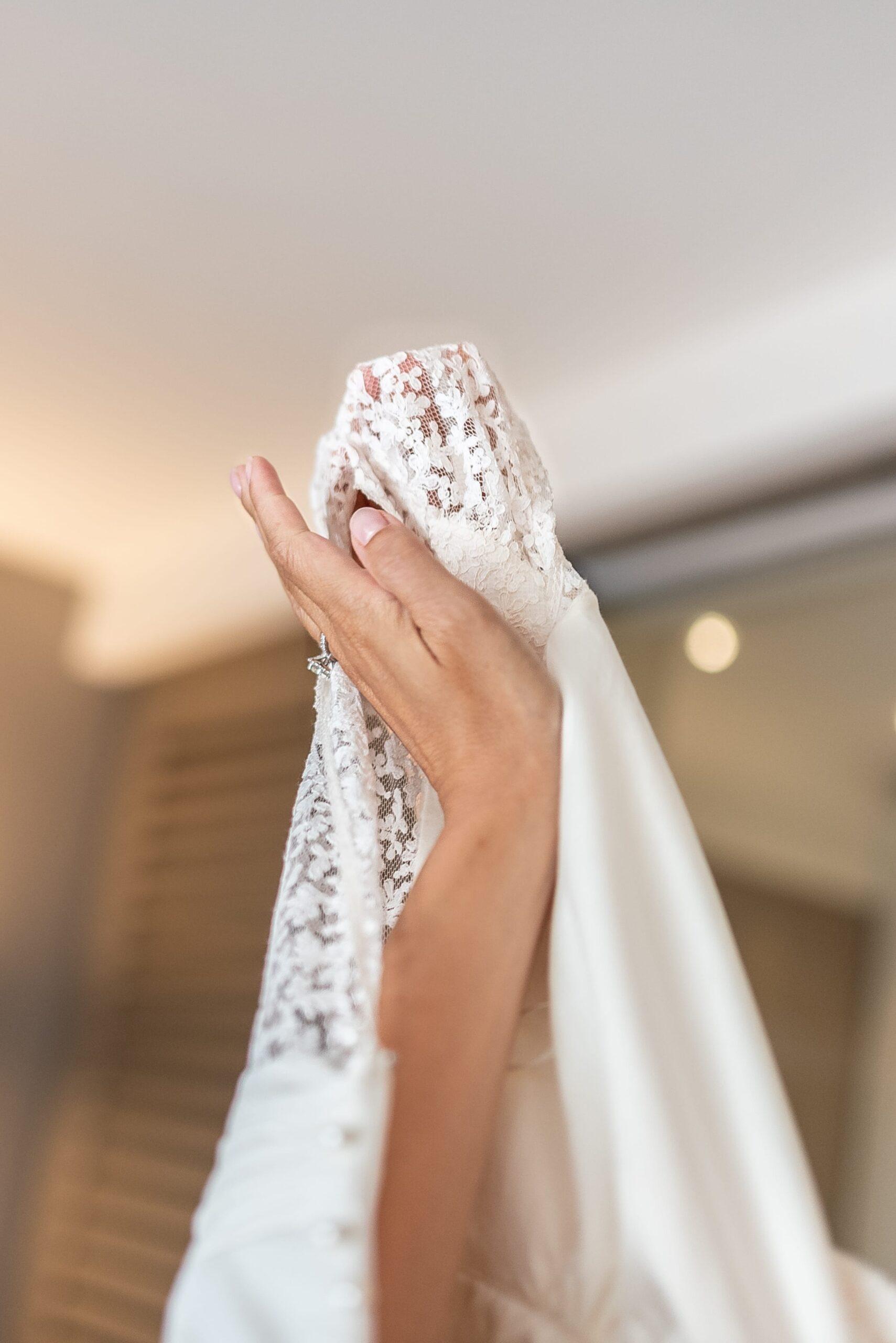 préparatifs de la mariée - photographe de mariage alsace - Mégane Schultz-1- n