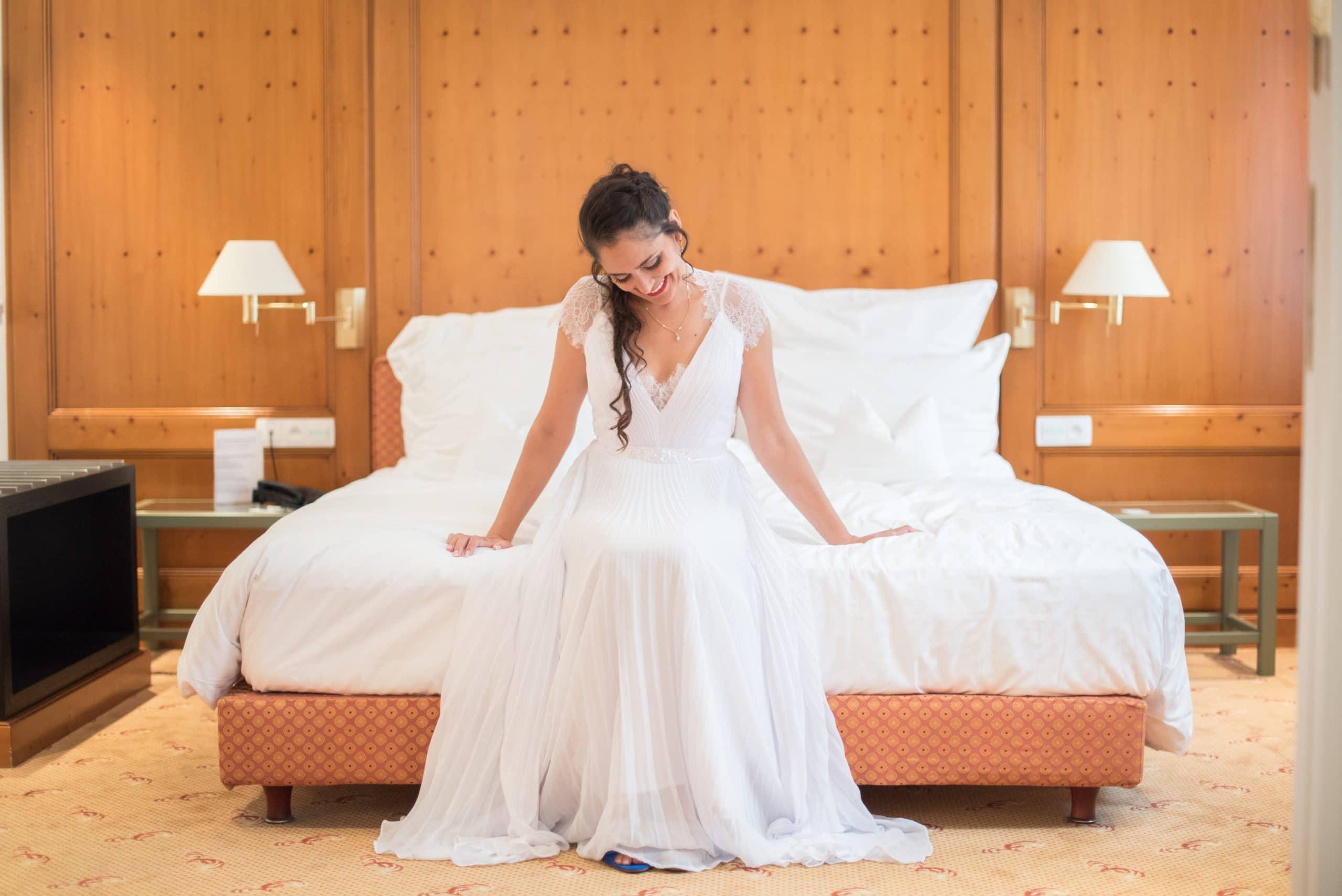 photographe de mariage en alsace / A propos & Philosophie de travail