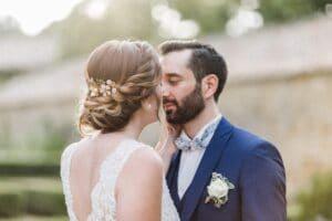 photographe de mariage Alsace Fine Art Megane Schultz