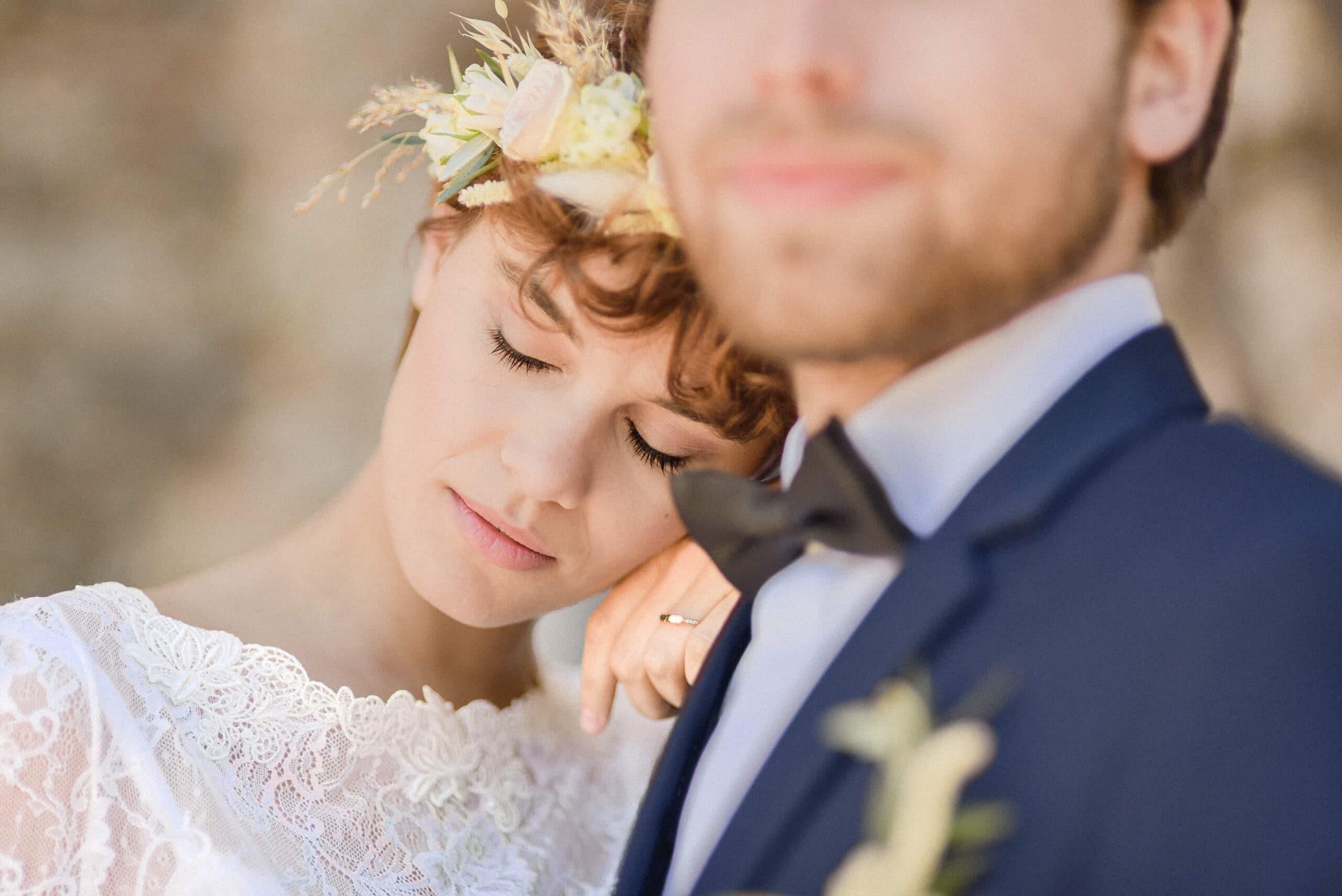 photographe de mariage en alsace - blog
